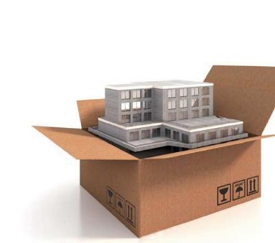 entreprise-box