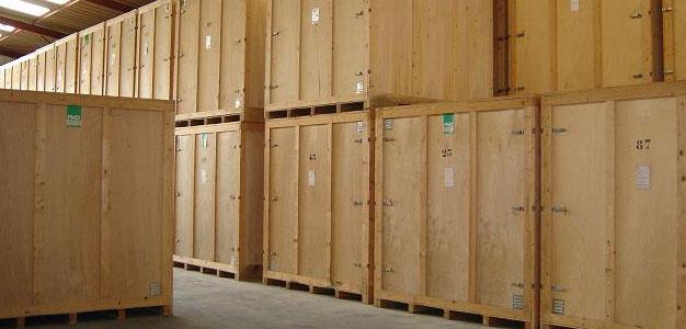 garde-meubles-1